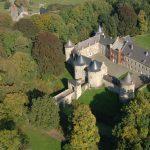 Corroy le Château Gembloux