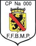 Réunion C.P. Namur @ Salle Réunions FFBMP