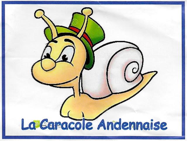 VOYAGE (2 jours) - NA056 - LA CARACOLE ANDENNAISE @ Azincourt - France