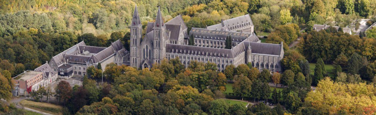 Site Officiel du Comité Provincial Namur – F.F.B.M.P.